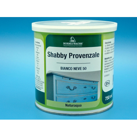 Shabby Provenzale